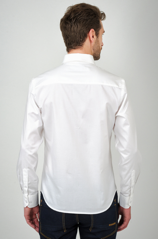 Рубашка мужская  M622-47A-01DC