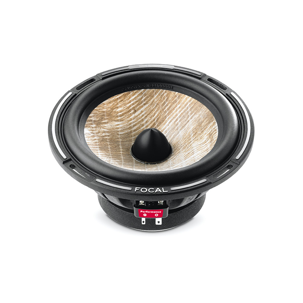 FOCAL MW PS165FX (6L23401)