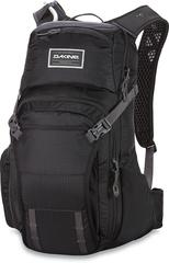 Рюкзак для вело с резервуаром Dakine DRAFTER 14L  BLACK