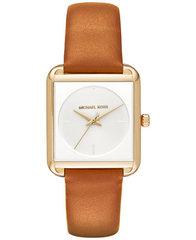 Наручные часы Michael Kors MK2584
