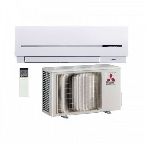 Сплит-система Mitsubishi Electric MSZ-GF60VE / MUZ-GF60VE