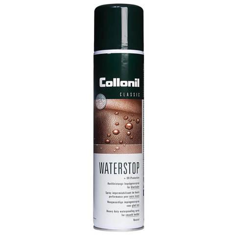 Спрей водоотталкивающий универсальный Collonil Waterstop Spray