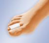 Защитный гелевый чехол для пальцев стопы арт. GL-116