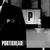 Portishead / Portishead (2LP)