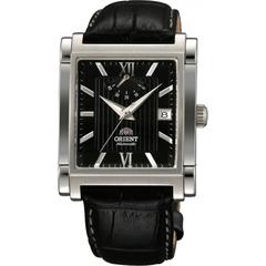 Мужские часы Orient FFDAH004B Automatic