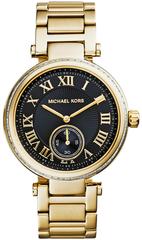 Наручные часы Michael Kors Skylar MK5989