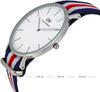 Купить Наручные часы Daniel Wellington 0202DW по доступной цене