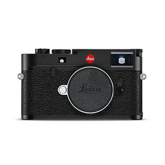 Leica M10 Black body