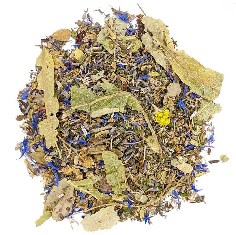 "Тизаны ""Липовый медовый сад"" тизан, чай на травах 100 гр chay-lipoviy-m_edoviy-sad.jpg"