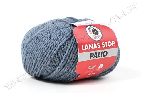 Пряжа Палио (Palio) 05-41-0002(454)