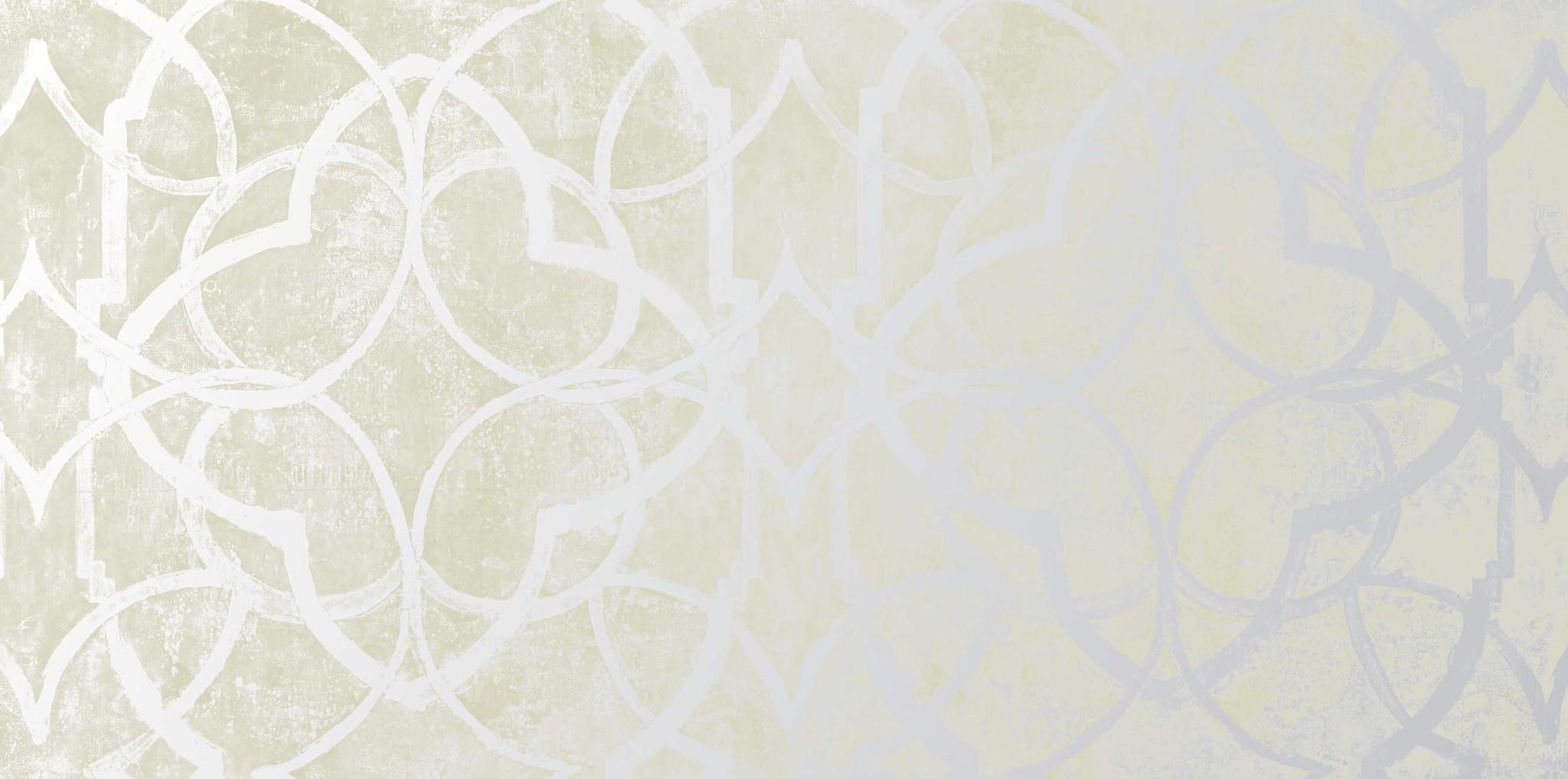 Обои Tiffany Designs Metal Silk MS21, интернет магазин Волео