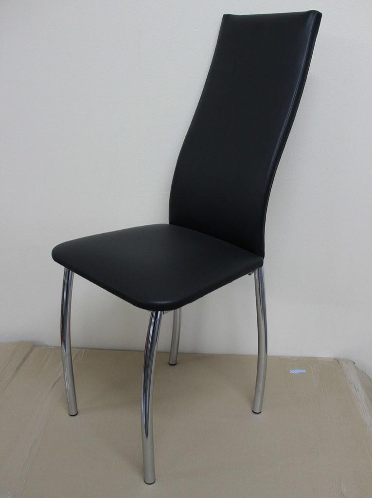 стул Пион №26