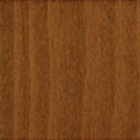 Стол Тревизо-2  лдсп массив бука орех