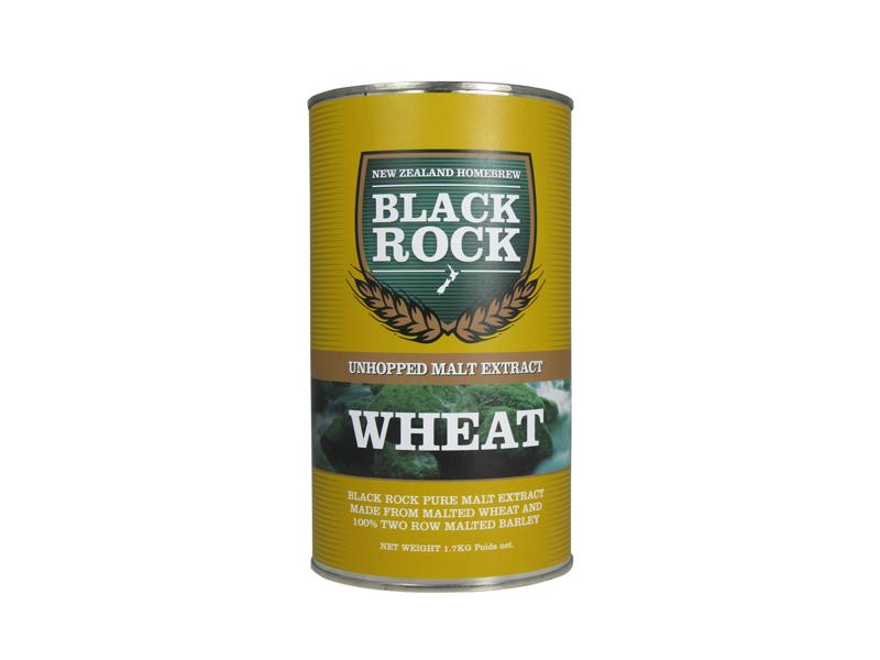 Экстракты Неохмеленный экстракт Black Rock Wheat 834_P_1408981222465.jpg