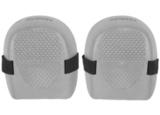 Наколенники STAYER PROFI с гелевым наполнителем и пластиковой накладкой