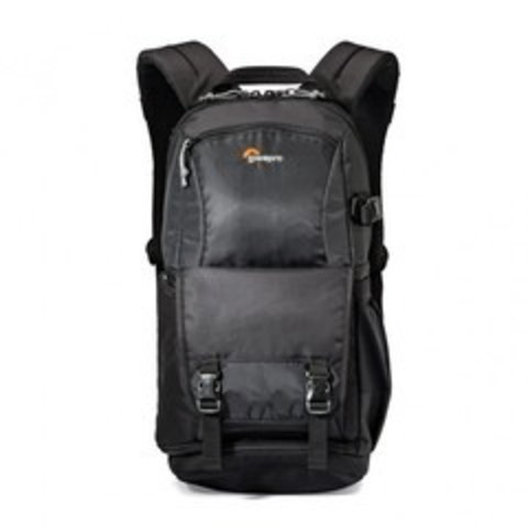 Lowepro Fastpack BP 150 AW II черный