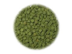 Хмель Эврика (Eureka) α-18% 50г
