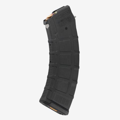 Магазин PMAG® 30 AK/AKM GEN M3 MOE® 7,62x39mm