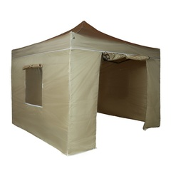 Тент-шатер быстросборный Green Glade 3101