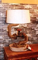 лампа винтаж 03-11 ( by Funky Vintage )