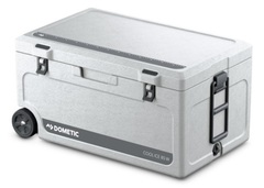 Термоконтейнер Dometic Cool-Ice CI-85W (86 л.)