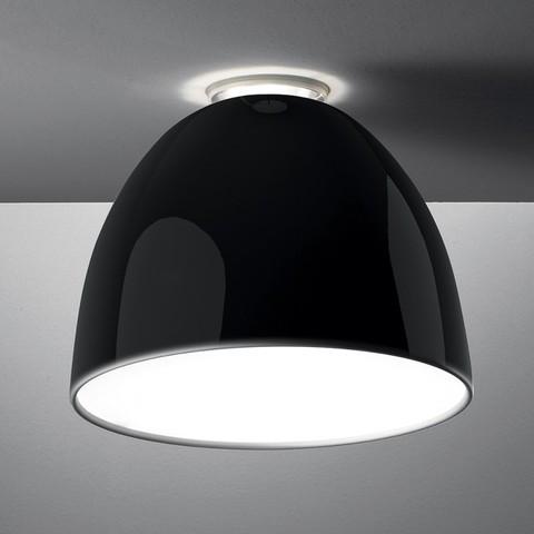 Потолочный светильник Artemide Nur mini gloss LED