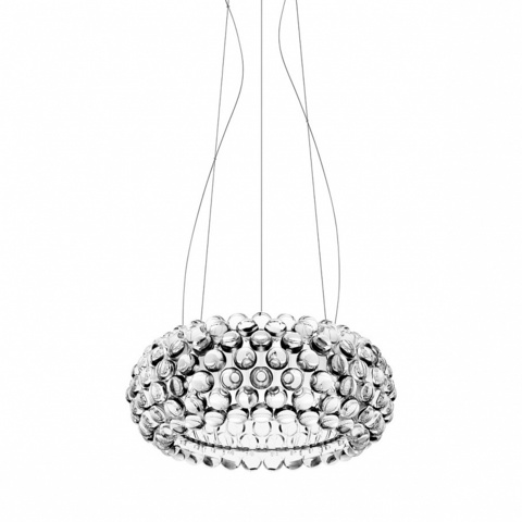 replica  Caboche  Sospensione pendant light ( 50 cm )