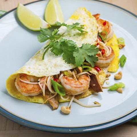 https://static-eu.insales.ru/images/products/1/5854/59512542/pad_thai_omlette.jpg