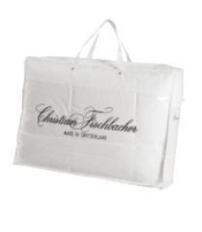Одеяло пуховое всесезонное 200х220 Christian Fischbacher Basle