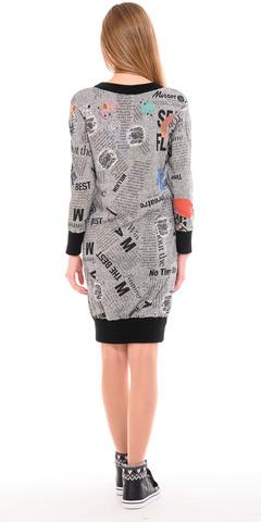 Платье З232-647