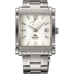 Мужские часы Orient FFDAH003W Automatic