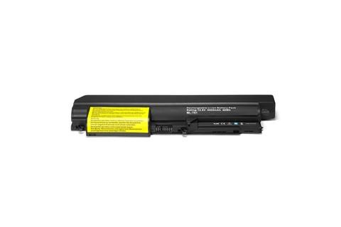 Аккумулятор для Lenovo R61 R61I T400 T61 (11.1V 4400MAH)