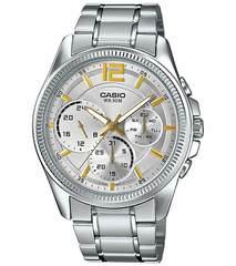 Наручные часы CASIO MTP-E305D-7A