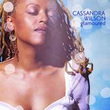 Cassandra Wilson / Glamoured (2LP)