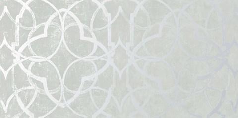Обои Tiffany Designs Metal Silk MS22, интернет магазин Волео