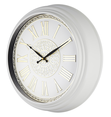 Часы настенные Tomas Stern 9039