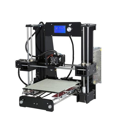 Фотография ANET A6 — 3D-принтер