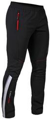Лыжные брюки Noname Activation 15 женские