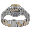 Купить Наручные часы Tissot T-Classic T085.427.22.011.00 по доступной цене