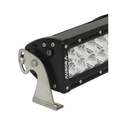 Фара Aurora 10 комбинированного инфракрасного света ALO-D1-10-P4E4F ALO-D1-10-P4E4F