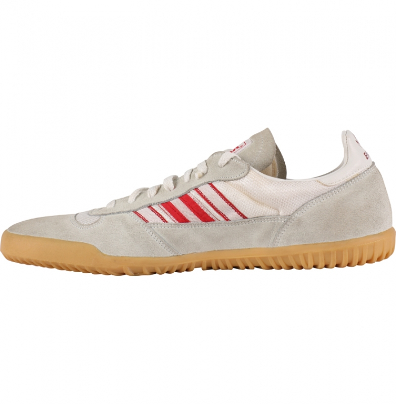 b68ae33bac64 Кеды Eksis 40 спортивная обувь для зала