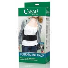 Турмалиновый пояс Carad Tourmaline Back