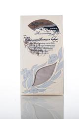 Альгинатная маска для лица ОМОЛАЖИВАЮЩАЯ КАКАО, 150ml/50g TM ChocoLatte