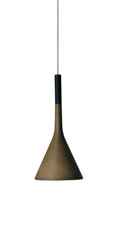 replica   Aplomb  pendant