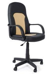 Кресло компьютерное Парма (Parma)