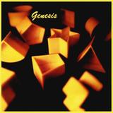 Genesis / Genesis (LP)