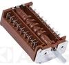 Переключатель режимов духовки Electrolux (Электролюкс) - 3570667018