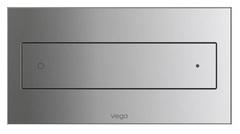 Клавиша смыва для унитаза Viega Visign for Style 597276 фото