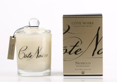 Ароматическая свеча Cote Noir Prosecco