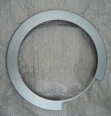 Внешнее обрамление люка Bosch 741581